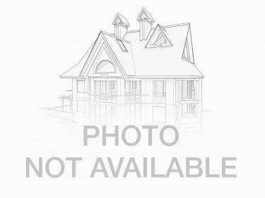 Spring Lake NC Homes for Sale and Real Estate